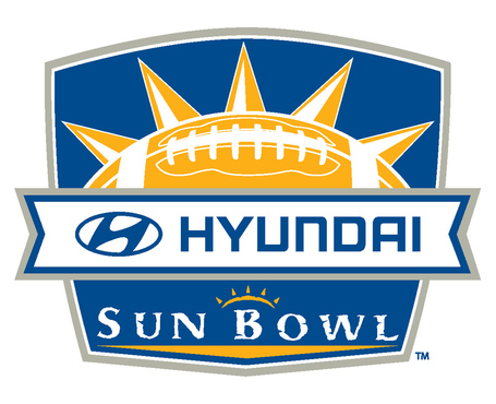 Hyundai_sun_bowl_color1_medium
