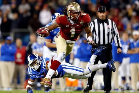 Hi-res-454224435-wide-receiver-kelvin-benjamin-of-the-florida-state_crop_exact_medium