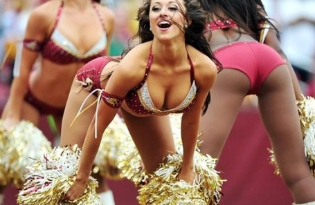 Washington-redskins-cheerleaders-24-537x350_medium
