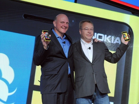 Microsoft-buying-nokias-smartphone-business-for-7-billion_medium