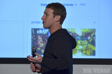 Mark-zuckerberg-theverge-stock-3_1020_large_verge_medium_landscape_medium