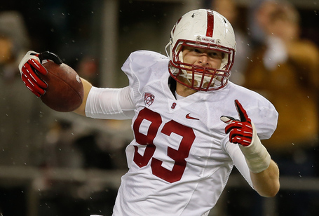 Hi-res-182275194-linebacker-trent-murphy-of-the-stanford-cardinal_crop_650x440_medium