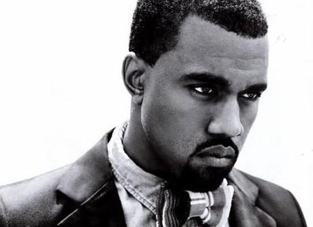 Kanye-west-2011_medium