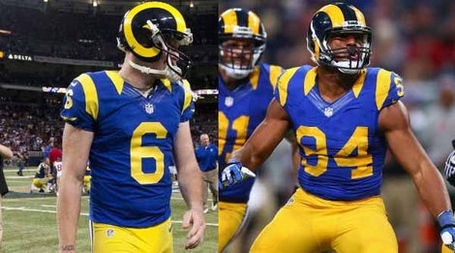 Hekker_quinn_122713_medium