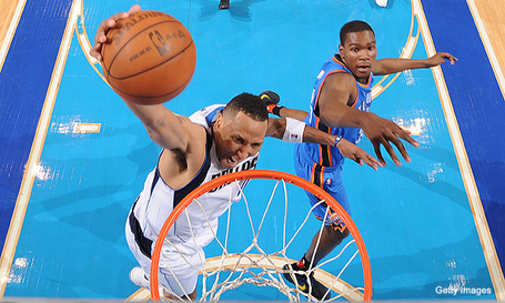Shawn-marion-dunk1_medium