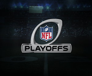 Afc-playoffs-300x250_notext_medium