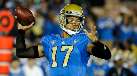 Brett_hundley_2014_nfl_draft_rumors_ucla_jay_z_roc_nation_medium