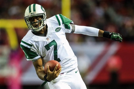 Geno_smith1_medium