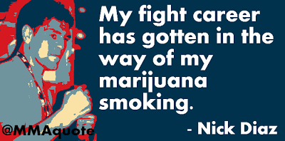 Nick_diaz_quotes_medium