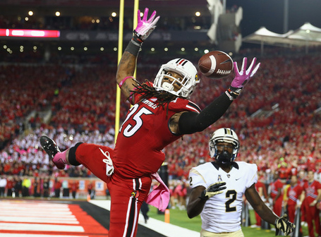 Calvin_pryor_central_florida_v_louisville_qpwgxriyxtxl_medium