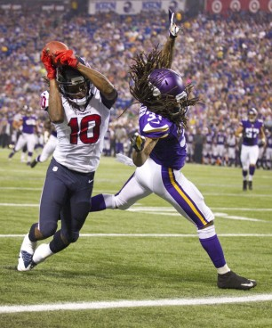 20130809_texansvikings_btc_171-306x368_medium