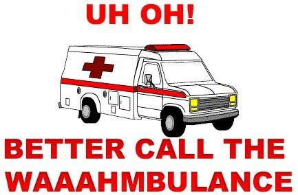 Bettercallthewaaahmbulance_medium