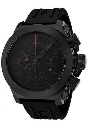 110505_swiss_watch_medium