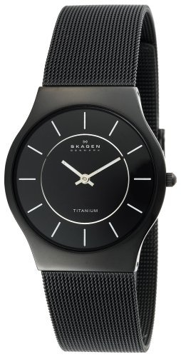 Skagen-233ltmb-gents-watch-with-black-mesh-bracelet-13941472_medium