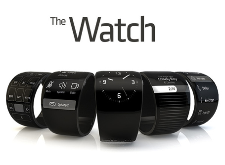 The_watch_smart_watch_conceept_1_medium