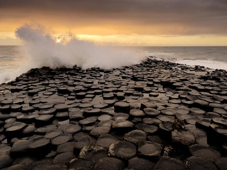 Giants-causeway_974_990x742_medium
