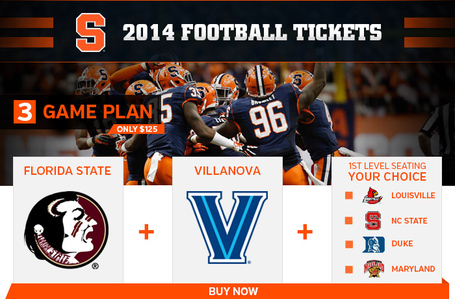 2014_football_tickets_top_medium