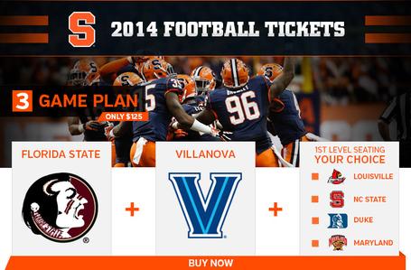 2014_football_tickets_top_medium
