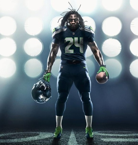 New-seattle-seahawks-uniform_medium