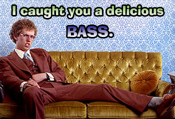 Napoleon-delicious-bass_medium