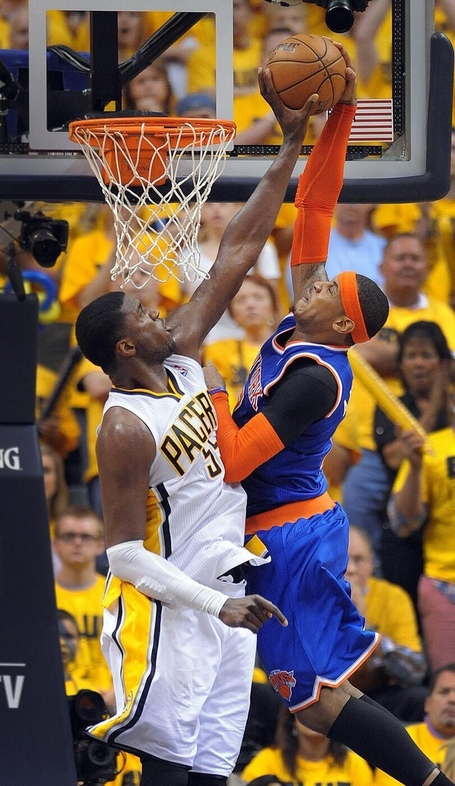 Roy-hibbert-blocks-carmelo-anthony_medium