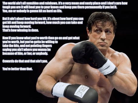 Rocky-stuff_medium