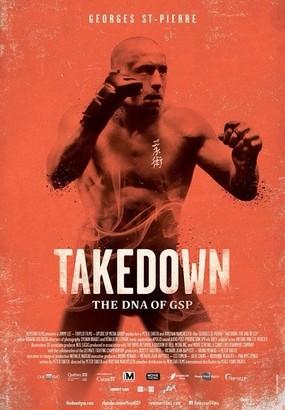 Method_get_s_takedown-poster_medium