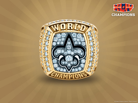 Saints-10-sb44ring-800x600_medium