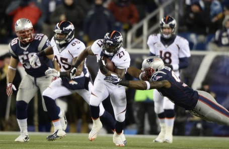 20131124__knowshon-moreno-running-broncos-patriots-112413_p1_medium