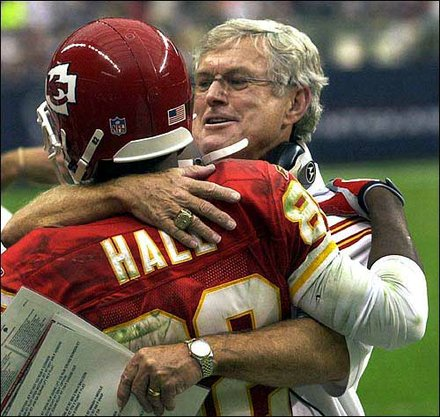 Dick-vermeil_medium