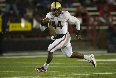 Andre-williams-2000-yard_medium