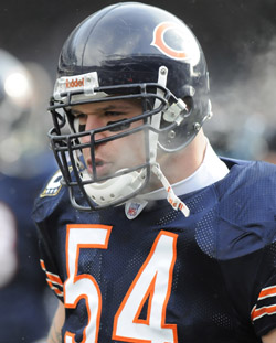 Brian_urlacher_medium
