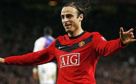 Dimitar_berbatov_2_medium