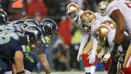 Seahawks-vs-49ers-week-14_medium