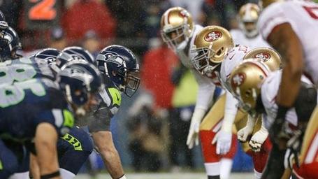 Seahawks-vs-49ers-week-14_medium