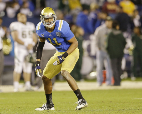 1-anthony-barr-ucla_pg_600_medium