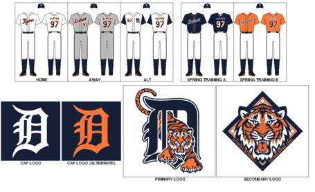 Tigers_medium