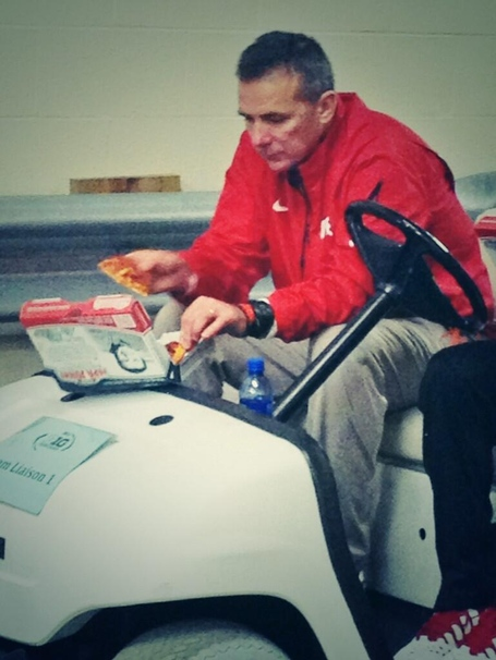 Urban-meyer-sad-eating-pizza_medium