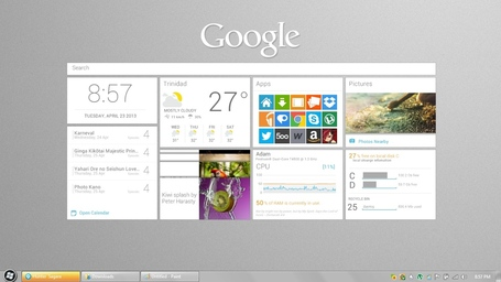 Google_now_desktop_by_fanjerx-d62sm4g_medium