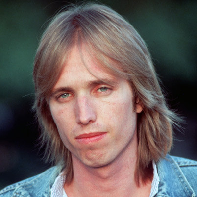 Tom-petty-201299-1-402_medium