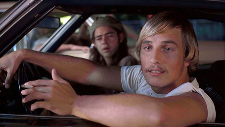 Matthew-mcconaughey-dazed-and-confused-image_medium