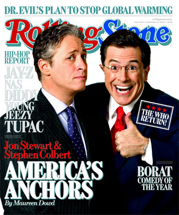 Rs1013_jon-stewart-and-stephen-colbert-rolling-stone-no-1013-november-2006-posters_medium