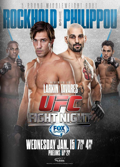 Ufn_35_event_poster_medium