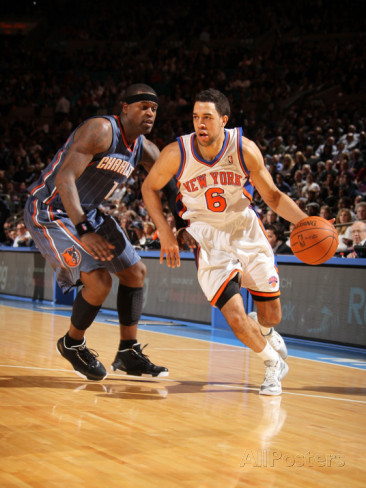 Nathaniel-s-butler-charlotte-bobcats-v-new-york-knicks-landry-fields-and-stephen-jackson_medium