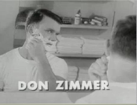 Don_zimmer_shaving_medium
