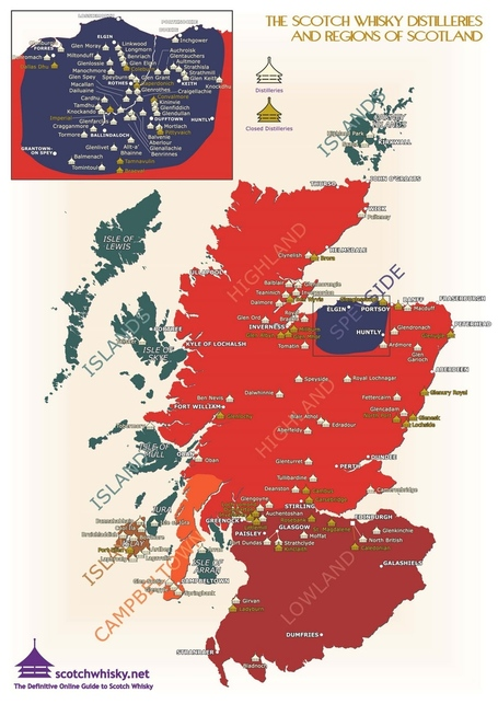 Scotch_distillery_map_medium