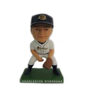 Bobble_image_1_300_jpg_medium