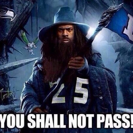 Richard-sherman-meme-20-600x600-1_medium