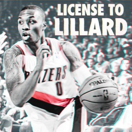 License-to-lillard_medium