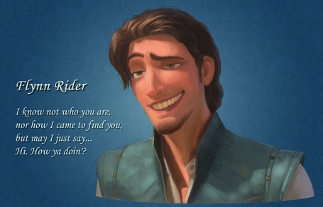 Flynn_rider_by_pirateprincesselayne-d5v4617_medium